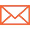 e-mail navigo amsterdam