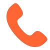 telefoon navigo amsterdam