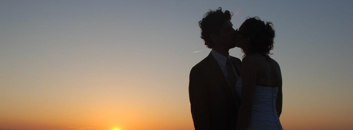 vier uw bruiloft varend op een boot rondom amsterdam, amstel, vecht, ijmeer, gooimeer, amsterdam en almere